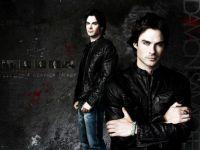the-vampire-diaries-the-vampire-diaries-1249500423