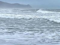 Gold Beach 19 Dec