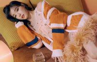 Tiffany ELLE HK December.2018 P01