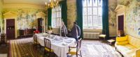 avebury 11-03-2017 Avebury manor dining room h panorama 03