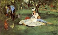 the-monet-family-in-their-garden-at-argenteuil-1874(1)