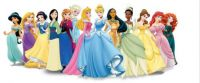 Disney-Princes-with-Anna-disney-princess-39891925