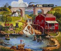 labor-day-country-scene-550-piece-puzzle-bob-pettes-sunsout-jigsaw-puzzle-2
