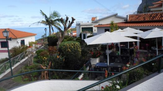 122 Faial-Madeira