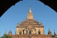Myanmar January 2013 098