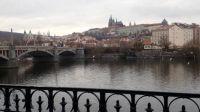 Hradčany, Prague