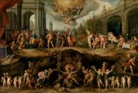 Frans_Francken_(II)_-_Mankind's_Eternal_Dilemma_–_The_Choice_Between_Virtue_and_Vice