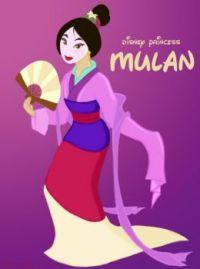 Mulan 19