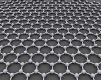 Scientists Figured Out How to Produced Graphene From Carbon Dioxide
