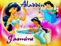 Jasmine 43