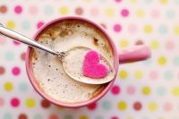 cup of love - small