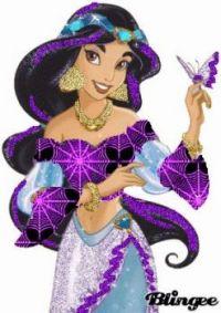 Jasmine 22