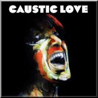 Paolo Nutini: Caustic Love