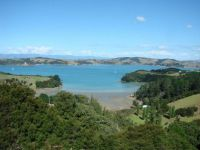 NZ - North Island
