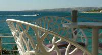 Krk, otok Krk, Hrvatska