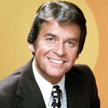 RIP Dick Clark 1929-2012