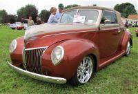 1939 Ford Conv.  01 (2)