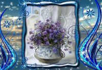 květina _45931 (2)