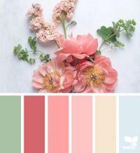 Flowers - Seeds