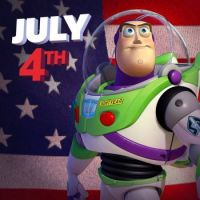 July 4th Buzz