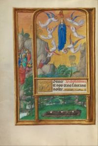 Master_of_James_IV_of_Scotland_(Flemish,_before_1465_-_about_1541)_-_The_Assumption_of_the_Virgin_-_Google_Art_Project
