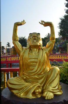 Thajsko5