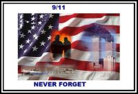 9-11-2001 Never Forget!!