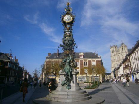 Amiens (37)
