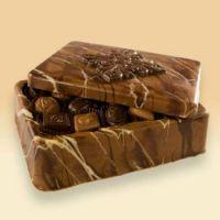 Chocolates Series Photo 1