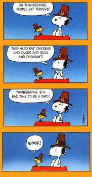 peanuts-thanksgiving