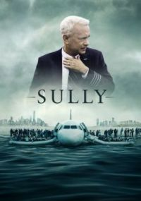 THEME: Favorite Movies - Sully
