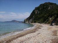 Elba Island 3