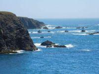 NorCal Coast