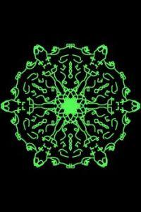Kaleidescope Image