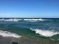 Florida Beach3000x2253