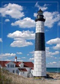 Lighthouse 163