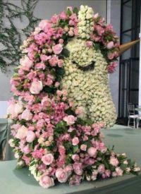 Amazing Floral Arrangements