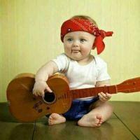I Rock!!!!!