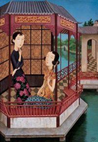 Shuai Mei j (3)