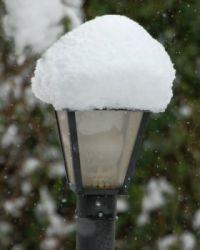 snow 5 lamp 3 2018
