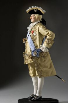 Louis XV 1774 Historical_Figure_by_George_Stuart  www.galleryhistoricalfigures.com