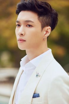 LAY_EXO_Z.YIXING