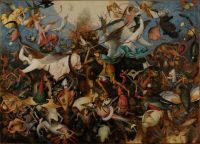 The_Fall_of_the_Rebel_Angels