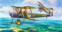 Avro 504.jpg