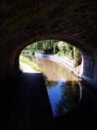 Under Bridge 6