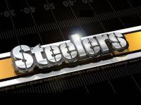 Favorite NFL team
