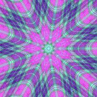 090217 Kaleidoscope