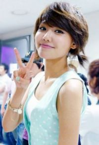 SnSd 67 Sooyoung (5)