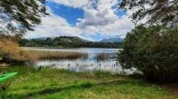 Patagonia Argentina  Silencio