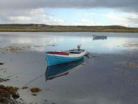 Isle of Lewis, 2007